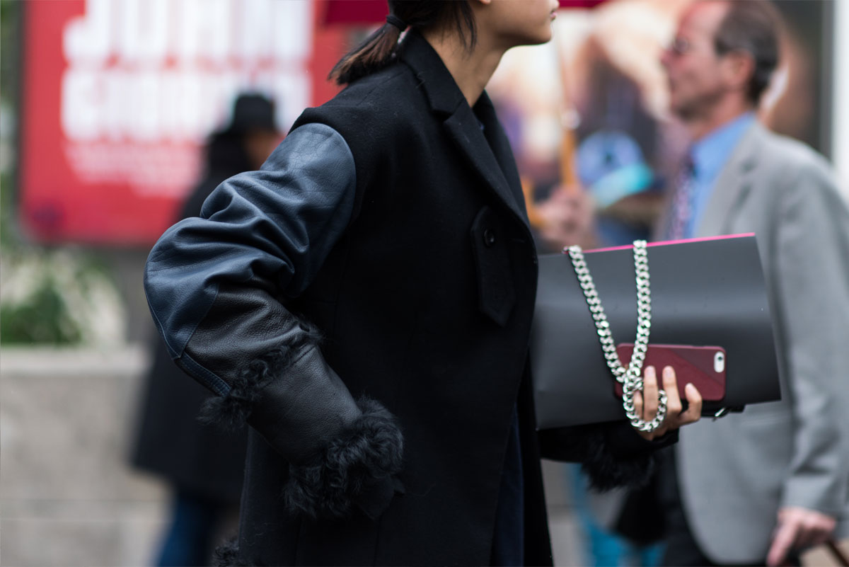 paris_vein_streetstyle20