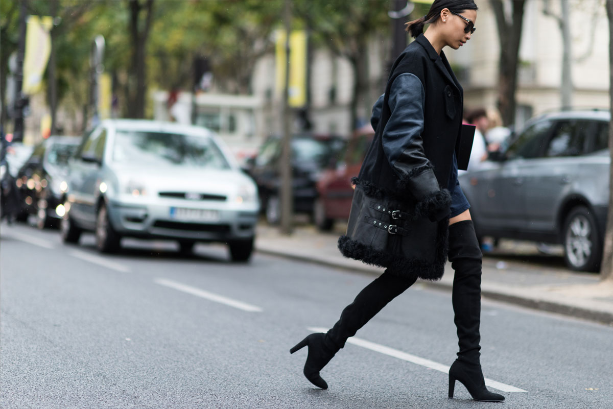 paris_vein_streetstyle21