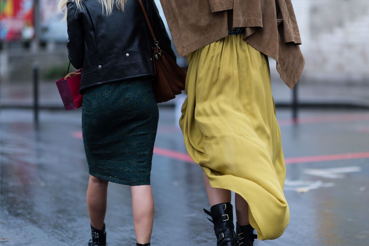 paris_vein_streetstyle23