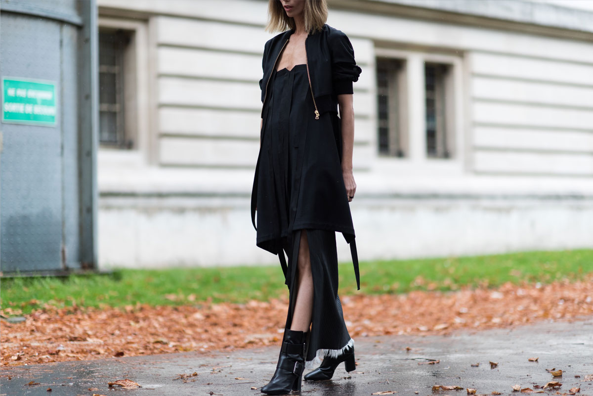 paris_vein_streetstyle26