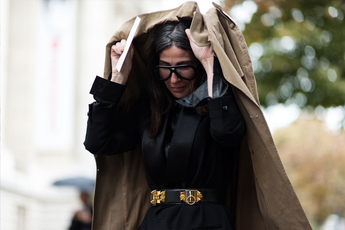 paris_vein_streetstyle29