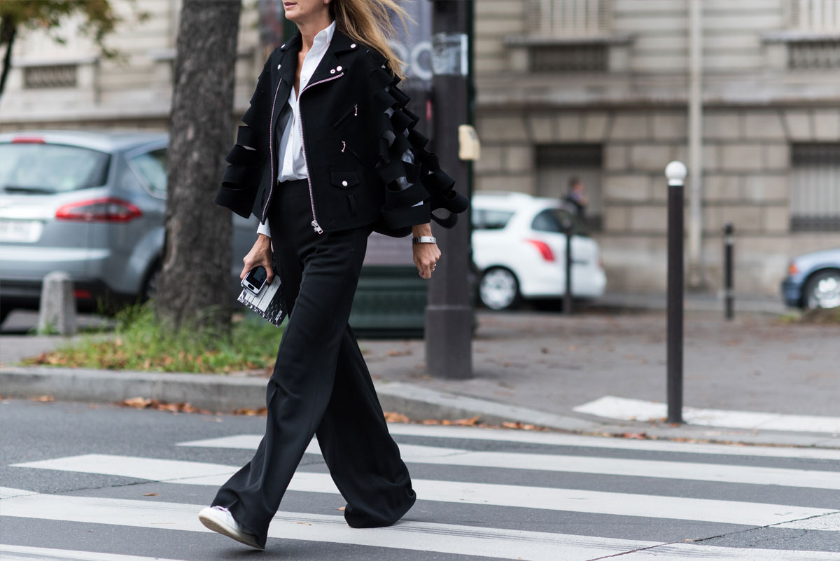 paris_vein_streetstyle37