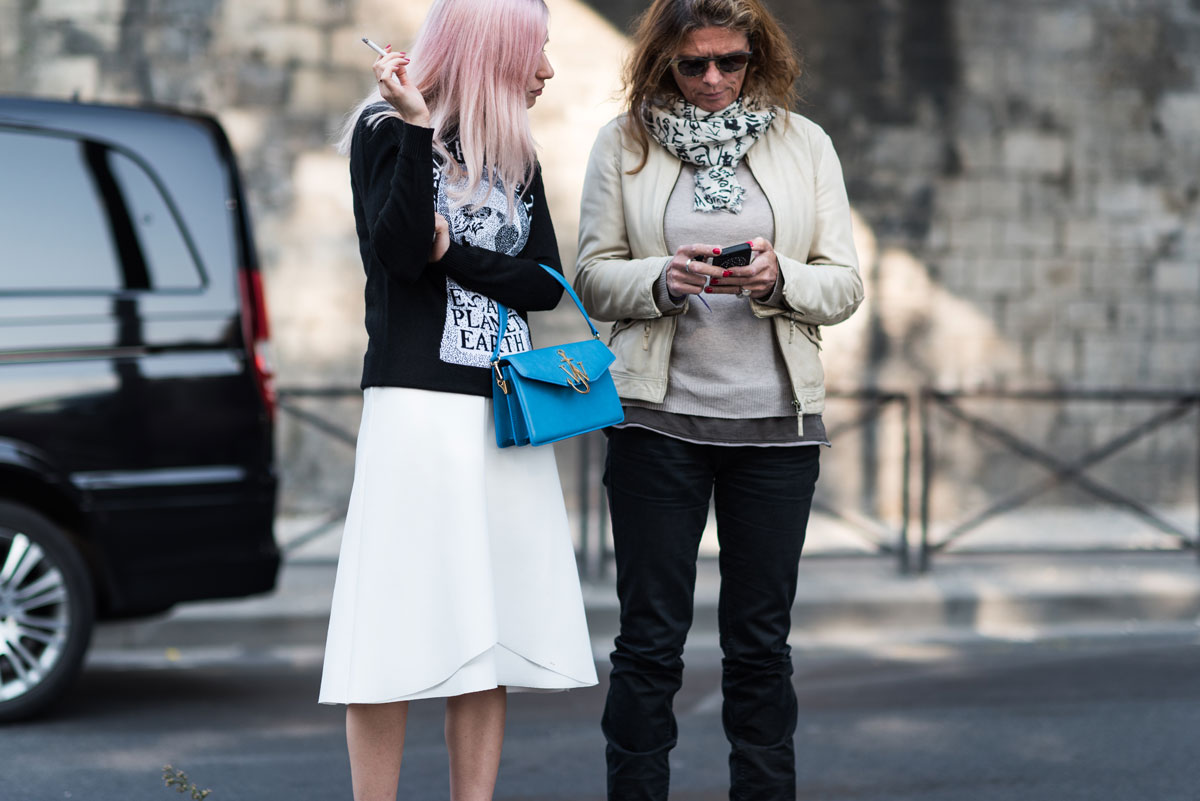 paris_vein_streetstyle6
