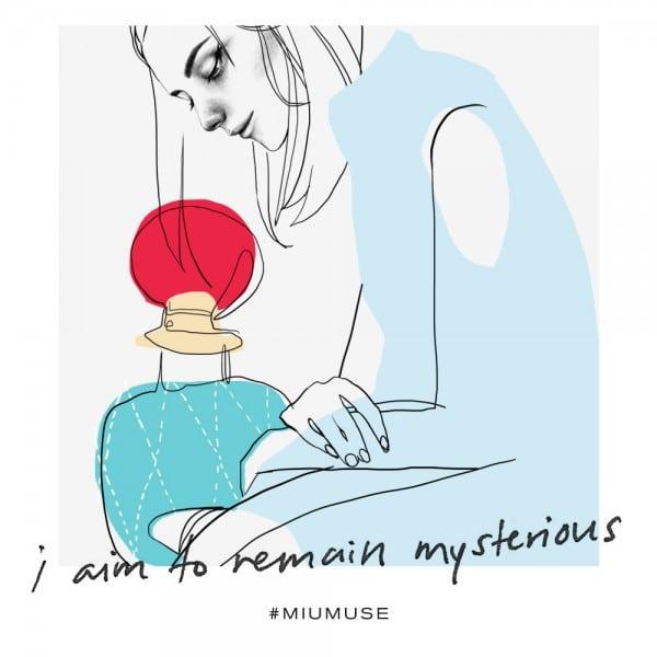 miumiumuse_first_fragance