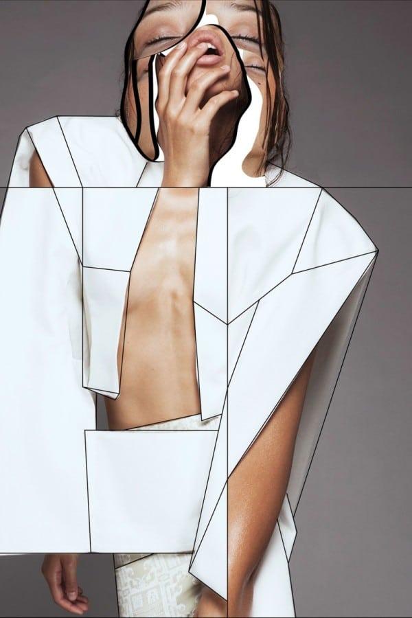 Boris-Peianov-fashion-collage-1-800x1200