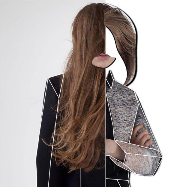 Boris-Peianov-fashion-collage-2-800x827