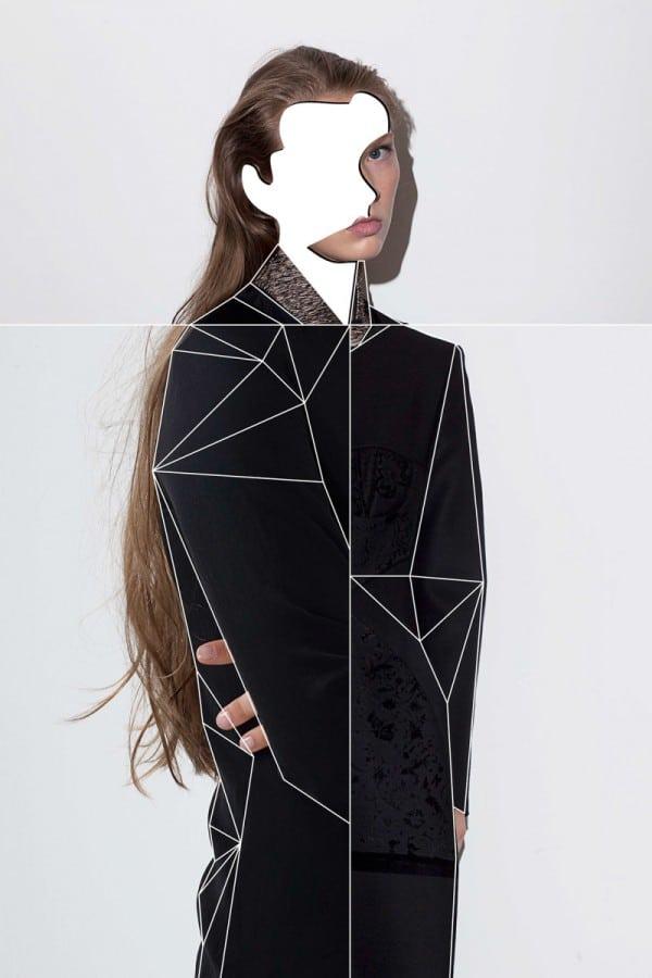 Boris-Peianov-fashion-collage-3-800x1200