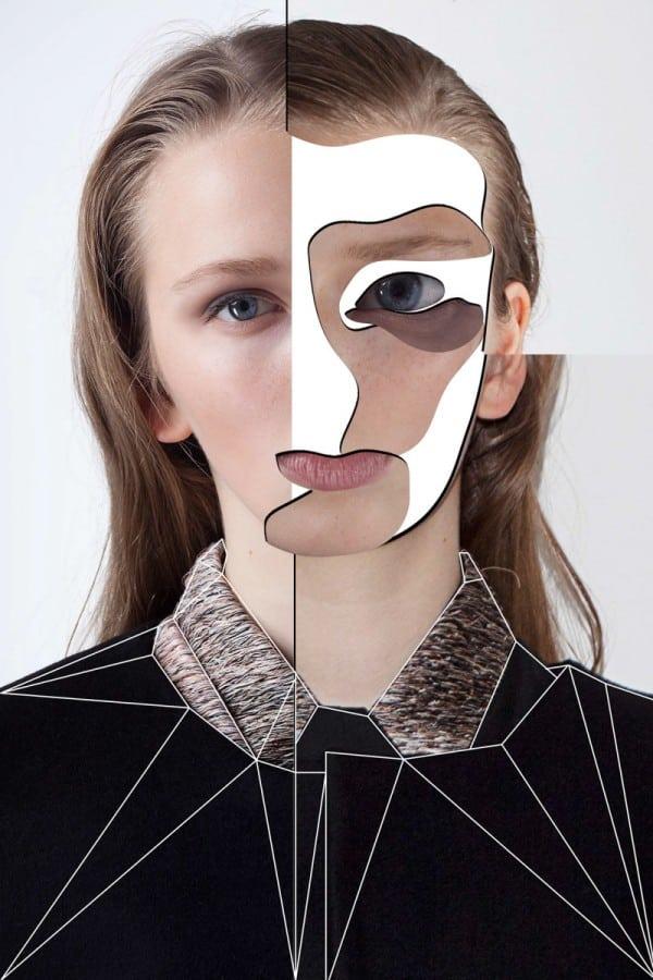 Boris-Peianov-fashion-collage-4-800x1200