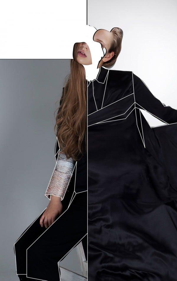 Boris-Peianov-fashion-collage-5-800x1273