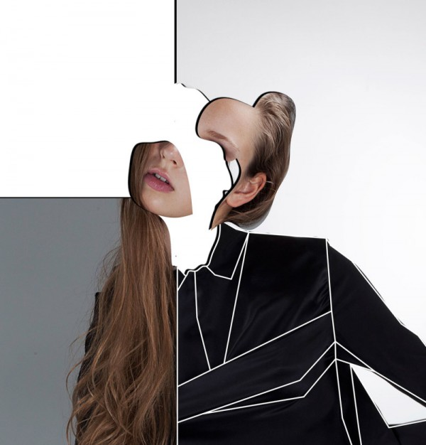 Boris-Peianov-fashion-collage-6-800x834
