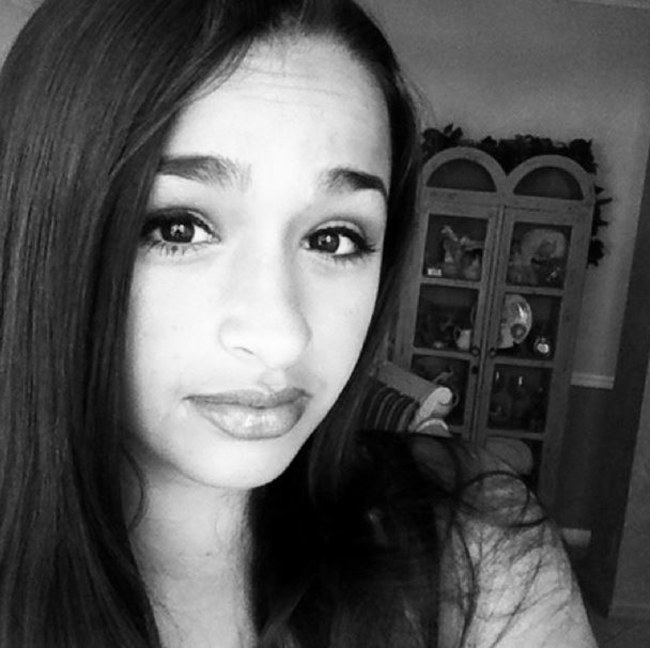 jazz_jennings