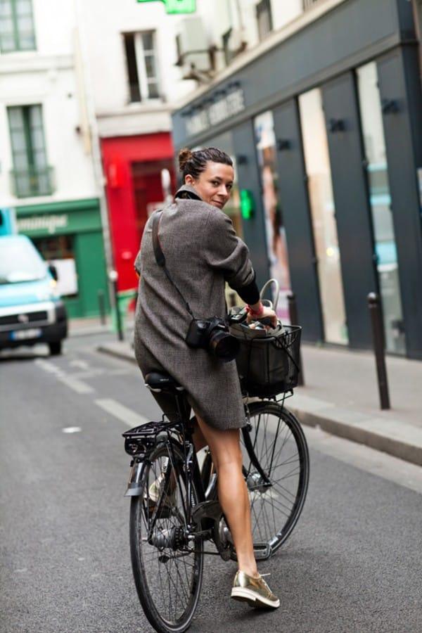 bike_12