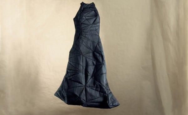 dress_continuum