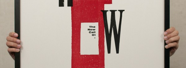 The new Call by Bunkertype
