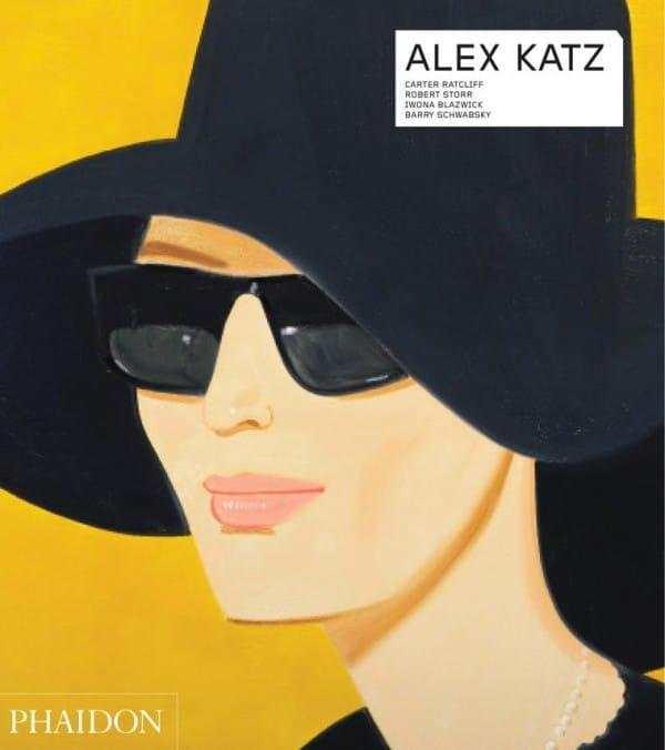 katz-alex-hb-2d-9780714867403