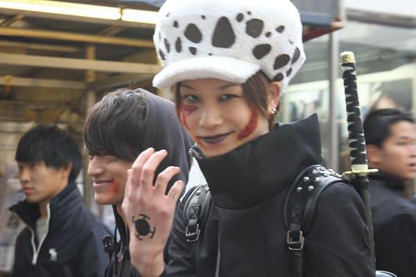 lulia_coma-tokyo_halloween_4