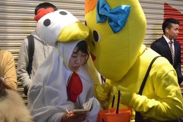 lulia_coma-tokyo_halloween_7