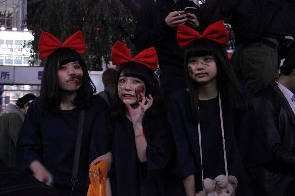 lulia_coma-tokyo_halloween_8