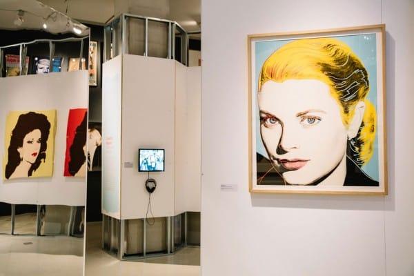 1510_Warhol-6533