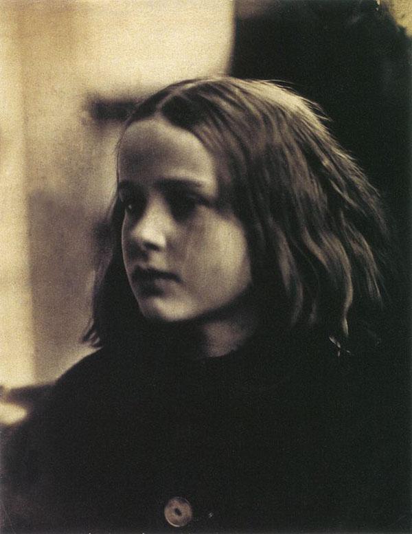 Julia-Margaret-Cameron-Photographs-2