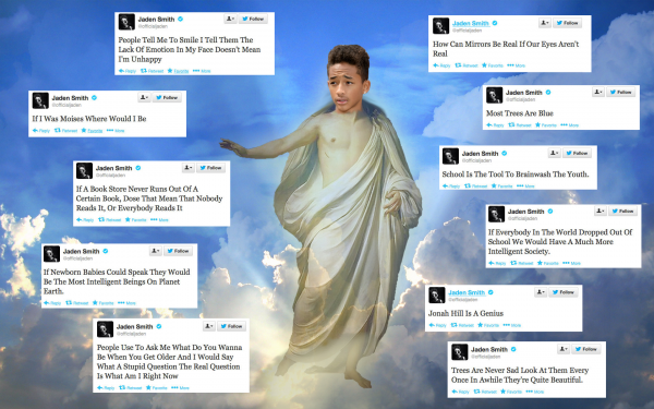 Philosophical+jaden+smith+i+found+the+1920x1080+of+the+back_8d348b_5228590