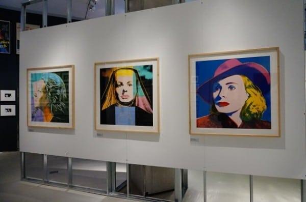 Warhol02871-632x418