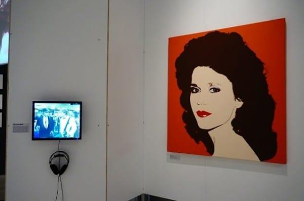 Warhol02873-632x418