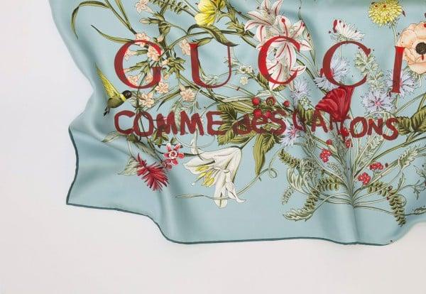 gucci-comme-des-garcons-banner.jpg.pagespeed.ce.gM8LmMEHmh