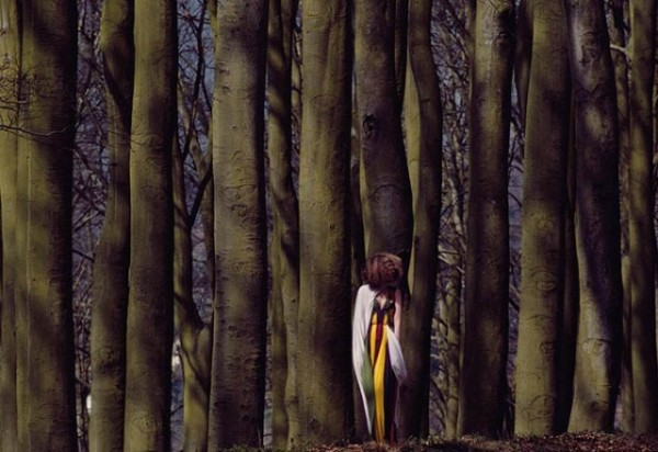 guy-bourdin-nature-magique-188908