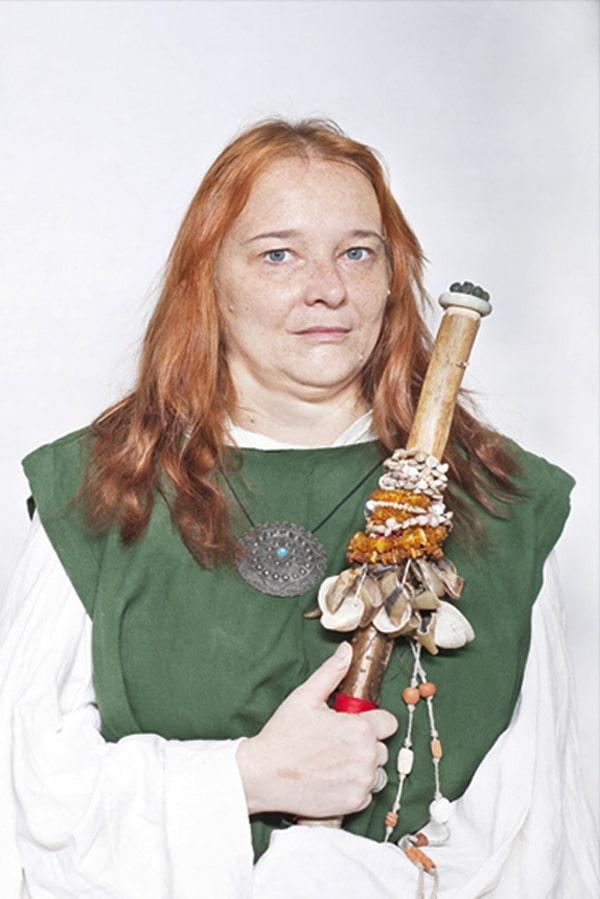 jux-Katarzyna-majak-8