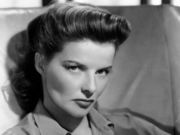 katharine_hepburn_famous_movies_actress_hd-wallpaper-1747499