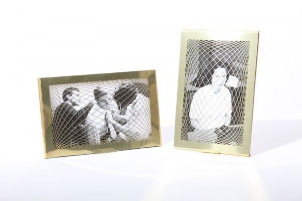 large_fundamental-berlin-unique-picture-frames