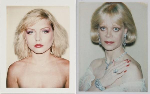 Andy-Warhol-Polaroids 3