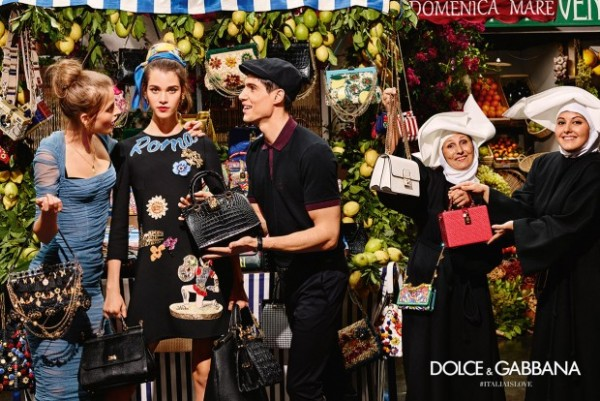 DOLCE-14-620x414