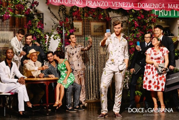 DOLCE-2-620x414
