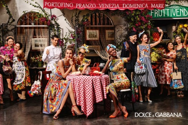 DOLCE-8-620x414