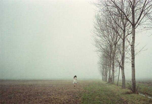 Luca-Bortolato-places-Photo-1