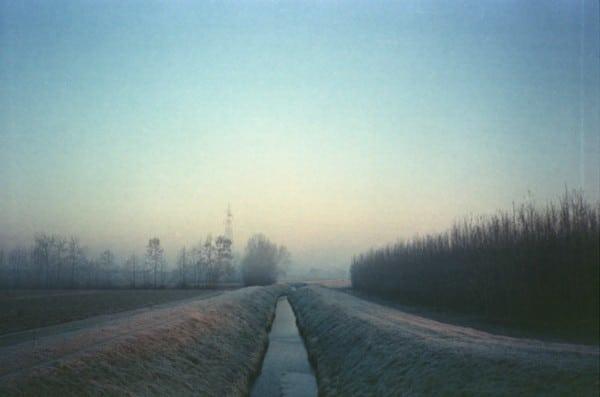 Luca-Bortolato-places-Photo-33