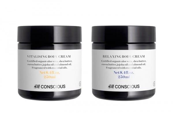 hm-conscious-beauty-cosmetica-organica-crema-cuerpo
