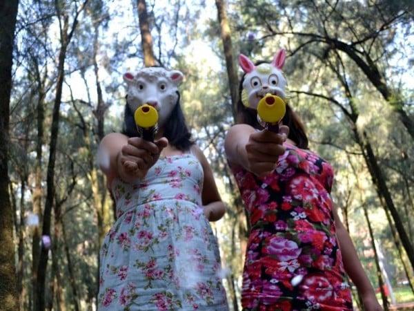 las-hijas-de-la-violencia
