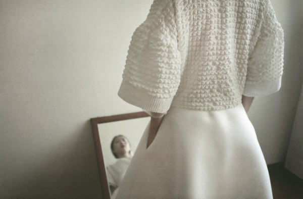 luca-bortolato-foto-commissioned-11