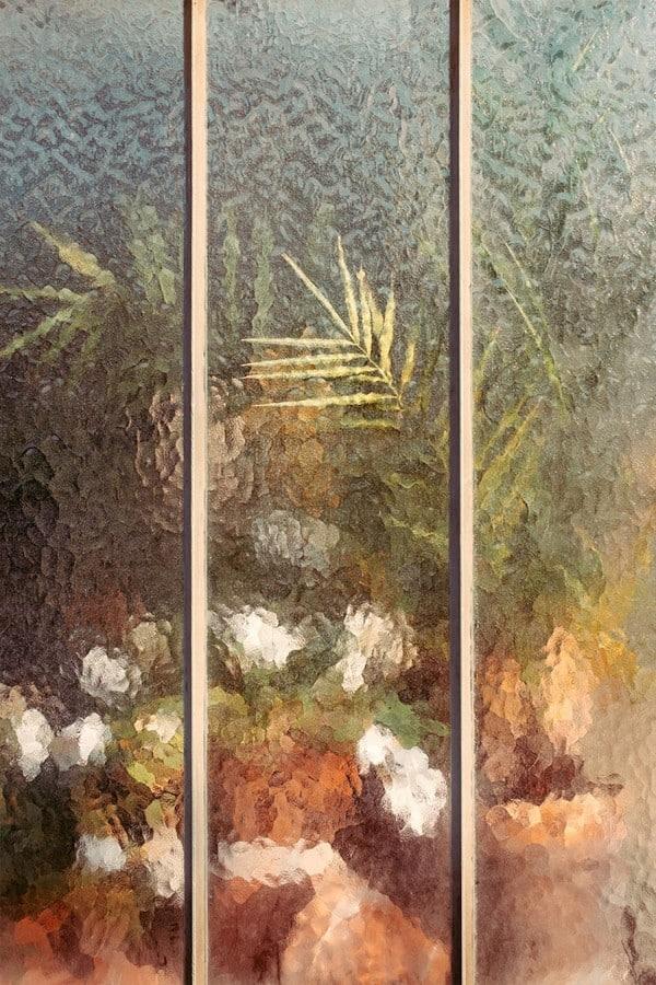 samuel-zeller-geneva-botanical-01