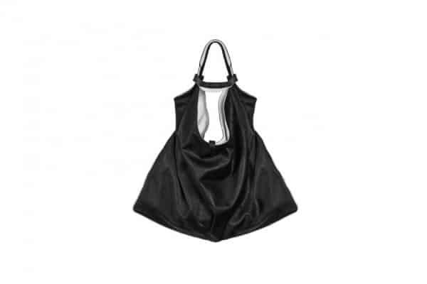 10bags-LAPALOMBELLA-4-900x600