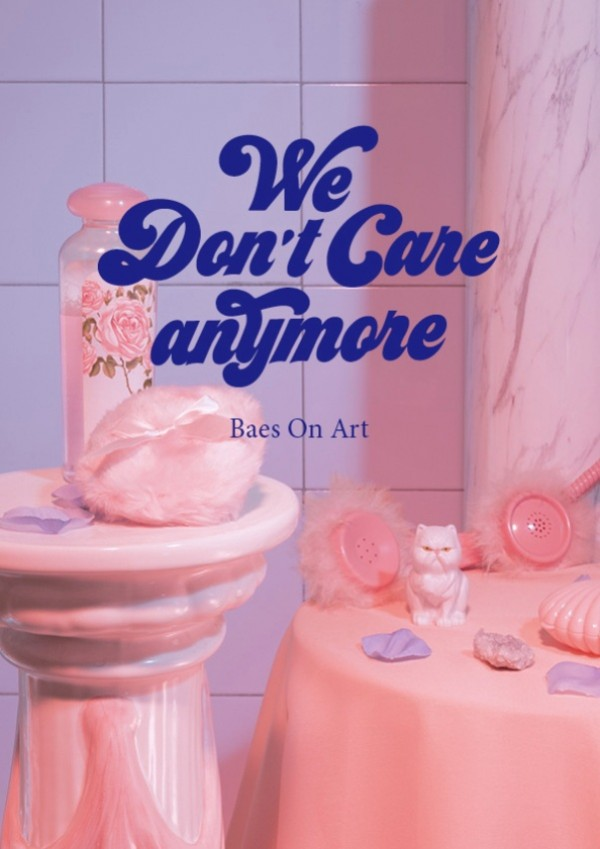 Cartel_We Dont Care Anymore_alta4