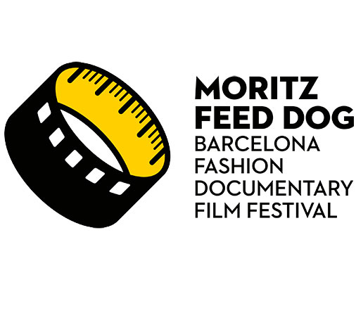 FEED_DOG-2