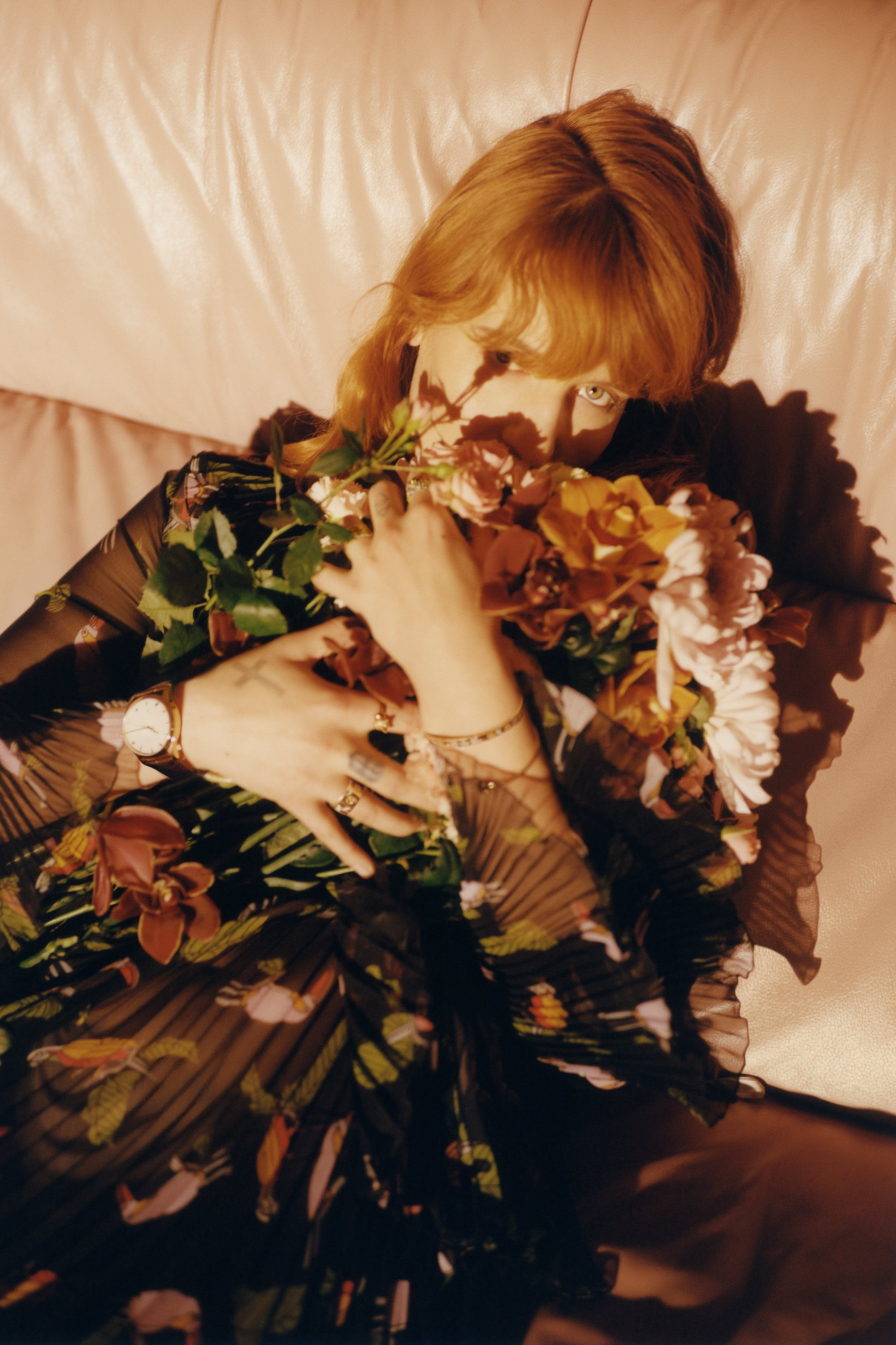 florence-gucci