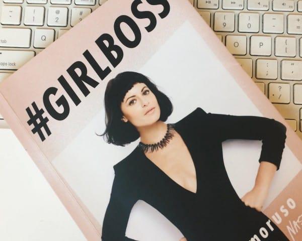 girlboss-sophia-amoruso-resenha-nasty-gal-ecommerce-livro-leitura-biografia-empreendedorismo-carreira-o-que-eu-achei-camila-oliveira-just-found-05-600x480