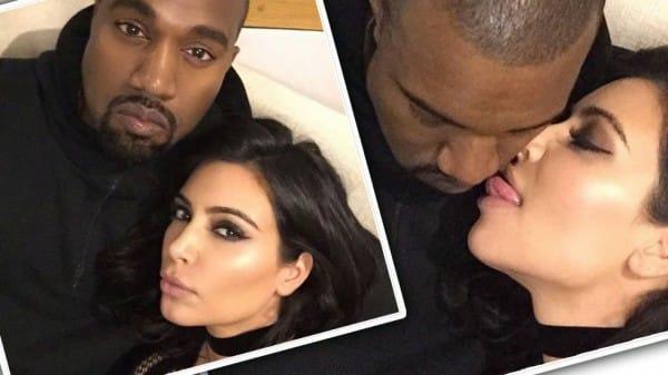 kim-kardashian-licks-kanye-west-face-instagram1
