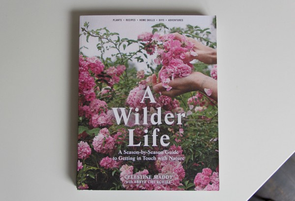 large_a-wilder-life-book-cool-hunting-review-cover