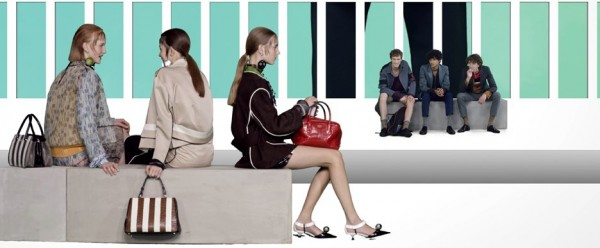 real-fantasies-video-by-amo-prada-ss-2016_dezeen_936_4